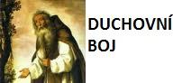 http://www.duchovniboj.cz/